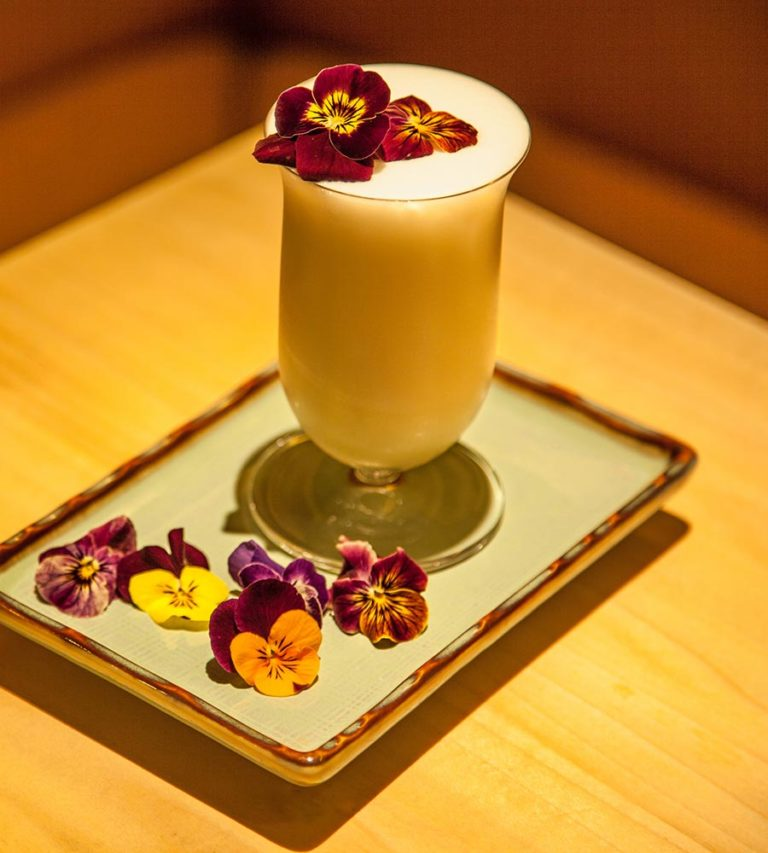 , ROKA AKOR to Open in San Francisco's  Jackson Square Neighborhood in June 2013